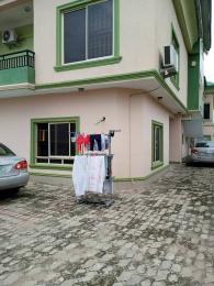 2 bedroom House for rent Ikota Lekki Lagos