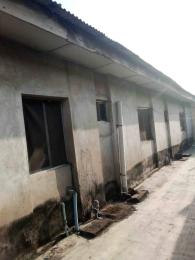 2 bedroom Flat / Apartment for rent Ikotun/Igando Lagos