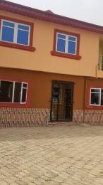 2 bedroom Flat / Apartment for rent Ipaja Lagos