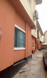 2 bedroom Flat / Apartment for rent Iyana Ipaja Ipaja Lagos