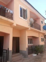 2 bedroom Blocks of Flats House for rent Kubwa Abuja