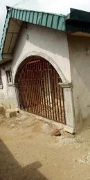 2 bedroom House for rent Adatan Abeokuta Ogun