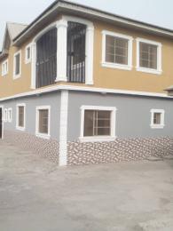 2 bedroom Flat / Apartment for rent Mowe Obafemi Owode Ogun