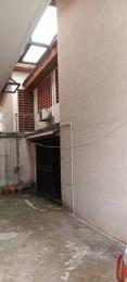 2 bedroom Blocks of Flats House for rent Ogudu GRA Ogudu Lagos
