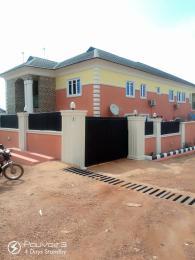 2 bedroom Flat / Apartment for rent Oke Mosan Abeokuta Ogun
