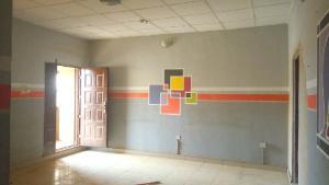 2 bedroom Flat / Apartment for rent Owutu Road Agric Ikorodu Lagos