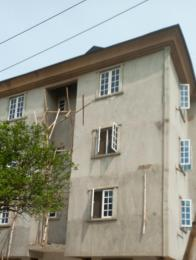 2 bedroom Blocks of Flats House for rent Yaba Lagos