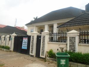 2 bedroom Flat / Apartment for rent SIRAKORO Wuse 2 Abuja