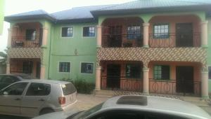 2 bedroom Flat / Apartment for rent - Obia-Akpor Port Harcourt Rivers
