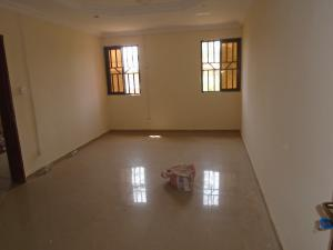 2 bedroom Flat / Apartment for rent Wuse Zone 3 Wuse 1 Abuja