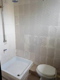 2 bedroom Flat / Apartment for rent infinity estate Ado Ajah Lagos