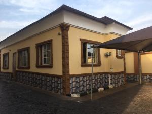 2 bedroom Detached Bungalow House for rent No 1 yard street , kolapo ishola estate Akobo Ibadan Oyo