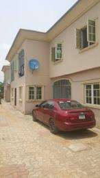 2 bedroom Shared Apartment Flat / Apartment for rent WAAR Street Bucknor Isolo Lagos