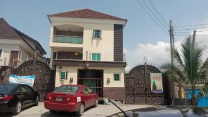 2 bedroom Penthouse Flat / Apartment for rent Lekki Idado Lekki Lagos