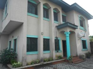 2 bedroom Flat / Apartment for rent - Uyo Akwa Ibom