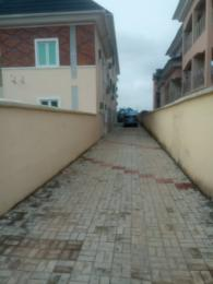 2 bedroom Flat / Apartment for rent KO STREET Amuwo Odofin Lagos