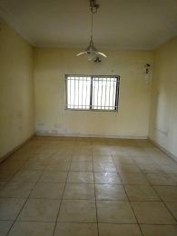 2 bedroom Flat / Apartment for rent - Wuye Abuja