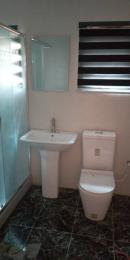 2 bedroom Flat / Apartment for rent Commercial Avenue, Sabo, Yaba. Sabo Yaba Lagos