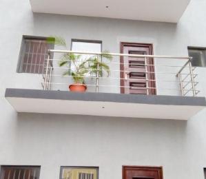 2 bedroom Flat / Apartment for sale Ikate, lekki. Ikate Lekki Lagos - 0