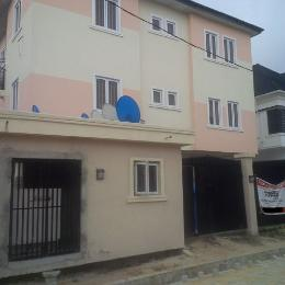 2 bedroom Flat / Apartment for sale Osapa Osapa london Lekki Lagos