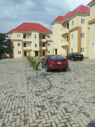 2 bedroom Flat / Apartment for sale Kubwa Abuja