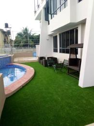 2 bedroom Flat / Apartment for sale Utako Abuja