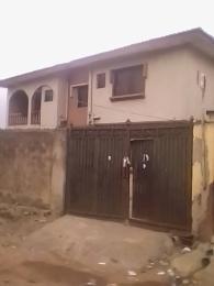 2 bedroom Terraced Duplex House for sale Ifo Ifo Ogun