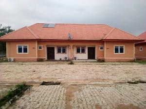 2 bedroom Flat / Apartment for sale Ikorodu Ikorodu Lagos