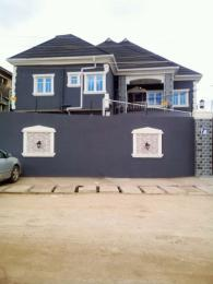 2 bedroom Blocks of Flats House for sale Idimu Egbe/Idimu Lagos