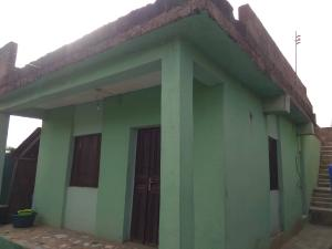 2 bedroom House for sale Ojokoro Abule Egba Lagos
