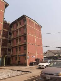 2 bedroom Flat / Apartment for sale Surulere Lagos