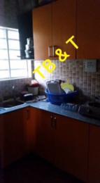 2 bedroom Flat / Apartment for sale Westend Estate Ikota Lekki Lagos
