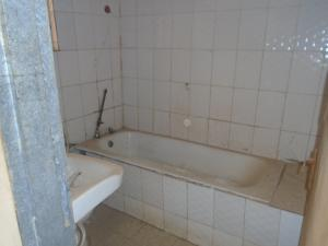 2 bedroom Flat / Apartment for sale LUGBE Lugbe Abuja