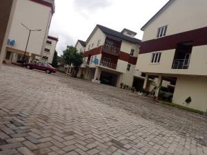 2 bedroom Shared Apartment Flat / Apartment for sale Marries Court Ikeja GRA Ikeja Lagos