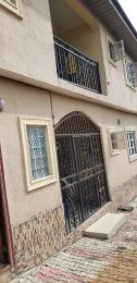 2 bedroom Flat / Apartment for rent island heritage Ojodu Lagos