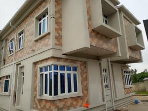 2 bedroom Shared Apartment Flat / Apartment for rent Akala way Akobo Ibadan Oyo
