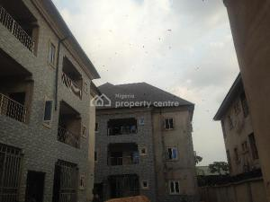 2 bedroom Mini flat Flat / Apartment for rent   Located Within Spilbat Axis, Owerri Imo
