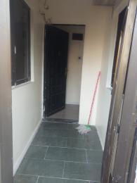2 bedroom Detached Duplex House for rent Abraham adesanya estate Ajah Lagos