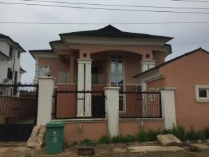 2 bedroom Flat / Apartment for rent Private estate near opic Isheri North Ojodu Lagos