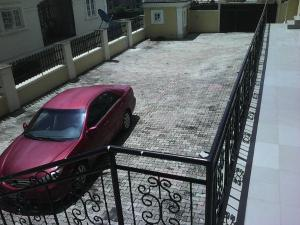 2 bedroom Flat / Apartment for rent - Mpape Abuja