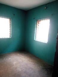 2 bedroom Blocks of Flats House for sale Meran Ojokoro Abule Egba Lagos