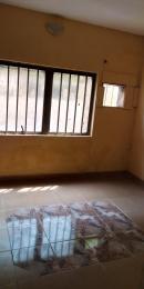 2 bedroom Flat / Apartment for rent Onike Onike Yaba Lagos