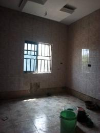 2 bedroom Flat / Apartment for rent Ogudu orike estate Ogudu-Orike Ogudu Lagos