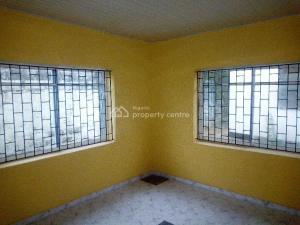Flat / Apartment for rent - Apata Ibadan Oyo