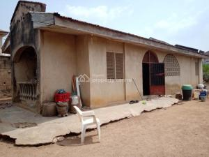 Flat / Apartment for sale - Akala Express Ibadan Oyo