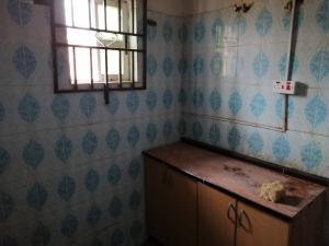 2 bedroom Blocks of Flats House for rent Heritage Estate, Akala Express. Akala Express Ibadan Oyo