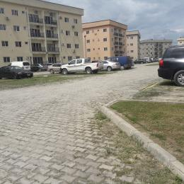 2 bedroom Flat / Apartment for sale Golf Estate,Peter Odili Trans Amadi Port Harcourt Rivers