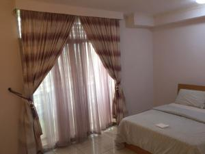 2 bedroom Flat / Apartment for shortlet - 1004 Victoria Island Lagos