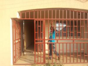 2 bedroom Detached Bungalow House for rent 1st avenue Lugbe Abuja