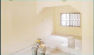 2 bedroom Flat / Apartment for rent Wordu Etche Road, rumuji, Eneka Port Harcourt Rivers